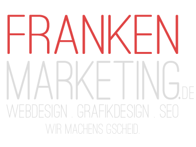 logo-frankenmarketing